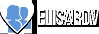 elisardv.com